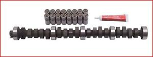 Performer-Plus Camshaft Kit Ford 289-302 Engines