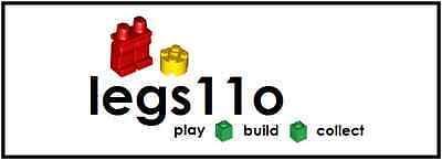 legs11o