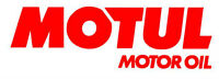 MOTUL Full Synthetic Motor Oil - 5L