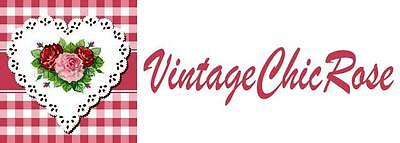 VintageChicRose