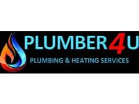 Heating and Plumbing Service Luton