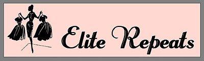 Elite Repeats Btq
