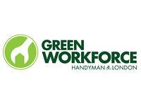Maintenance engineer / handyman In London
