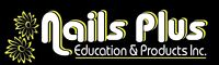 June 24th - Level 1 Gel Nail Course   - Nails Plus