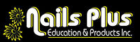 Come join our nail tech program - Calgary - One-day Certified