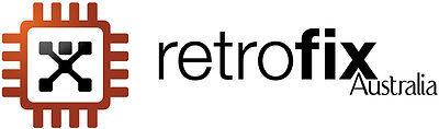 Retrofix Australia
