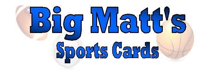 bigmattssports