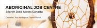 Aboriginal Careers
