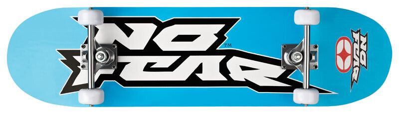 """NO FEAR Skateboard 30"""" 78,7cm x 20,3cm"""