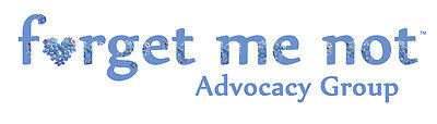 Forget Me Not Advocacy Group, Inc.