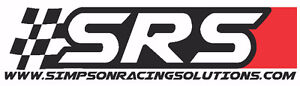 Simpson Racing Solutions - Custom Engines and Modification Work