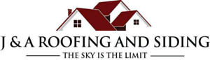 ***Roofing At It's Best**
