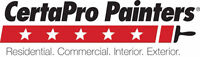CHOOSE CERTAPRO FOR ALL YOUR PAINTING NEEDS