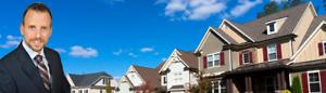 Prêteur Hypothécaire Privé / Preteur Hypothecaire Prive