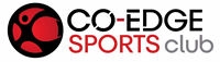 Co-Edge Sports Club - Fall Indoor Volleyball Leagues