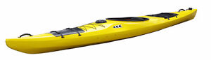 Prijon HTP Enduro450(15ft) Allround kayak. Pre Season pricing