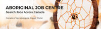 Aboriginal Jobs in Longueuil / South Shore, QC