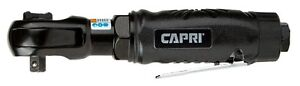 Brand NEW Capri High Speed Air Ratchet