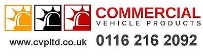 Commercial Vehicle Products