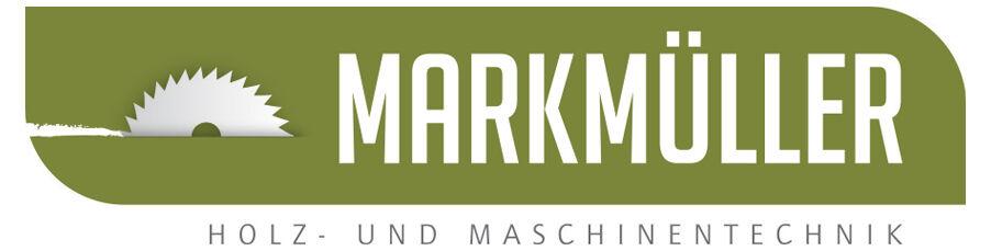 Markmüller Holztechnik