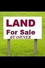 WANTED residential land  (south area) Dubbo Dubbo Area Preview