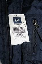 GAP boys clothes size 2 London Ontario image 2