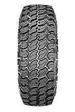 Wanted two 4 x 4 tyres 275 65 r18 Larrakeyah Darwin City Preview