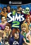 The Sims 2 | GameCube | iDeal