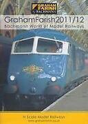 Graham Farish Catalogue
