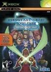 Phantasy Star Online Episode I & 2 (Xbox used game) | Xbox