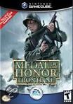 Medal Of Honor Frontline (plc) | GameCube | iDeal
