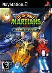 Butt-Ugly Martians Zoom or Doom (ps2 used game) | PlaySta...