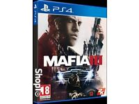 Mafia III (3): Family Kick-back Bonus