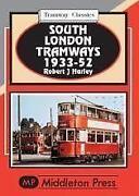 London Tramway