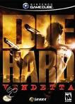 Die Hard - Vendetta | GameCube | iDeal