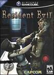 Resident Evil 1 | GameCube | iDeal