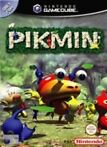 MarioCube.nl: Pikmin iDEAL!