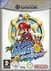 MarioCube.nl: Super Mario Sunshine Players Choice - iDEAL!