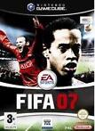 MarioCube.nl: Fifa 07 - iDEAL!