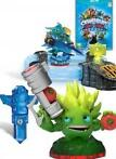 Skylanders Trap Team Download Code Starter Pack - iDEAL!