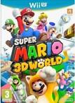 MarioWiiU.nl: Super Mario 3D World - iDEAL!