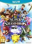 MarioWiiU.nl: Super Smash Bros. for Wii U - iDEAL!