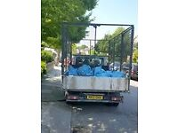 Rubbish & waste removals best prices call today for a free quote all clearances tip runs Manchester