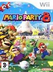 WiiGameShopper.nl | Mario Party 8