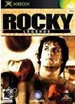 Rocky Legends (xbox used game) | Xbox | iDeal