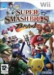 MarioWii.nl: Super Smash Bros. Brawl - iDEAL!