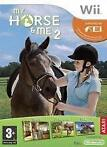 MarioWii.nl: My Horse & Me 2 - iDEAL!