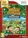 Animal Crossing: Let's Go to the City Selects - iDEAL!