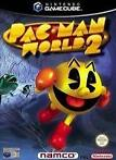 Nintendo - Pac Man World 2 - GC