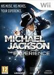 Michael Jackson The Experience (Wii) Morgen in huis!